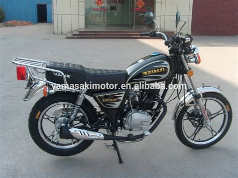 Automatic Suzuki Motorcycle 125cc Cheap Automatic Chopper Motorcycle For Sale Buy