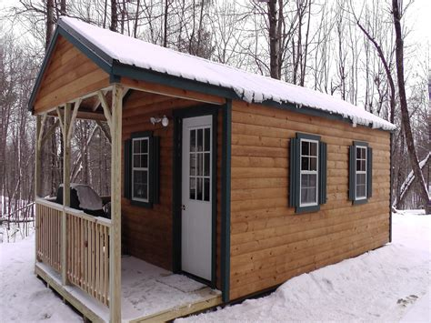 a frame house kits for sale a frame cabin kits for sale tiny a frame cabin on 44
