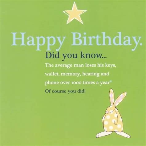 Awesome Birthday Cards For Awesome Funny Birthday Wishes Nicewishes Com