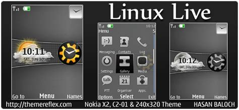 themes download for nokia 112 2015 themes for nokia 110 new calendar template site
