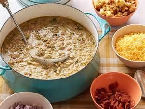 rachael ray thanksgiving recipes ranch style turkey chili recipe rachael ray food network