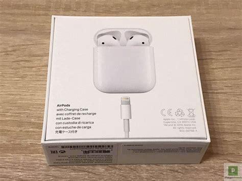 apple airpods pokipsies digitale welt