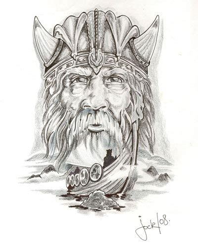 viking longship tattoo design viking tattoos fashion news
