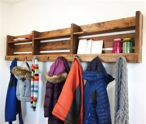 coat storage ideas small spaces 12 super creative storage ideas for small spaces