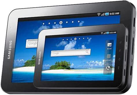 Samsung Tab 1 P1000 Bekas view powerpoint presentation on samsung galaxy tab gt p1000 ppt garden