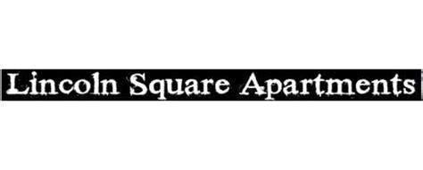 lincoln square chicago apartments lincoln square apartments rentals enterprise al