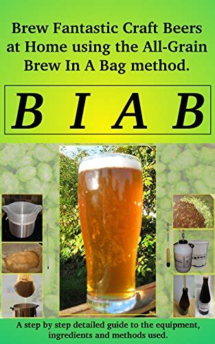methods of modern homebrewing the comprehensive guide to contemporary craft brewing books cookbooks list the best selling quot homebrewing distilling