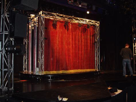 staging images file stage on stage jpg wikimedia commons