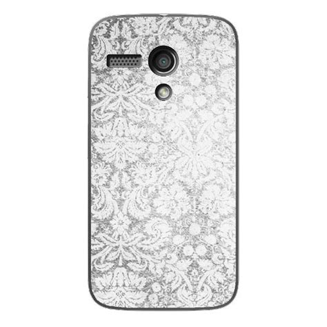 Casing Xperia Z3 The X Crossover Idea Custom Hardcase Cover motorola moto g vintage pattern black and white for 32 99 electronics