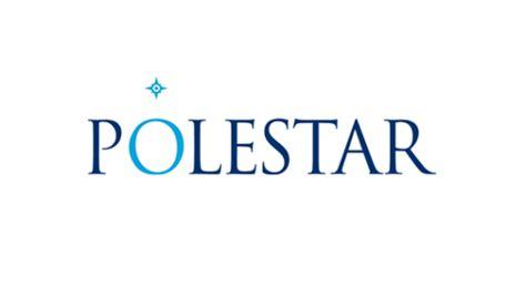 polestar leeds set to make way for new 163 50m sheffield site