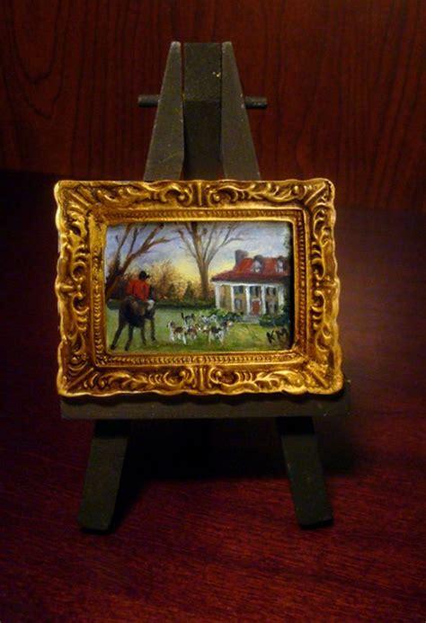 dollhouse k 130 best dollhouse aceo miniature artwork images on