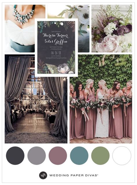 Wedding Theme Images by Wedding Colors And Themes Www Pixshark Images