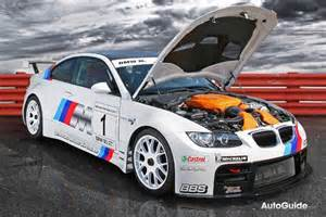 bmw makes and models 33 wide car wallpaper