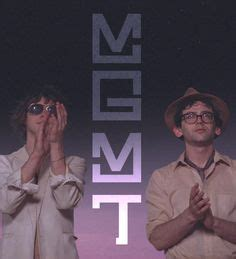andrew bassie cbell feel the vibes 1000 images about mgmt in pictures on andrew