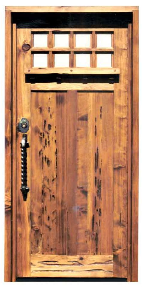 Solid Wood Front Doors For Homes Doors Outstanding Exterior Solid Wood Entry In Front For