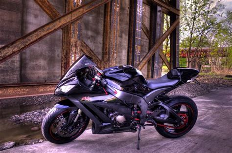 most comfortable crotch rocket 68 best images about motorcycles on pinterest honda cbr