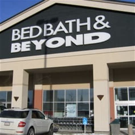 bed bath beyond ls bed bath beyond calgary ab canada yelp