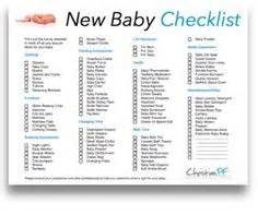 1000 images about baby quot to buy quot list on baby
