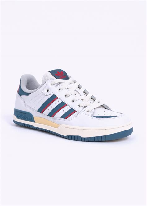 Sepatu Adidas Neo Baslin Quality Original 100 adidas tennis trainers