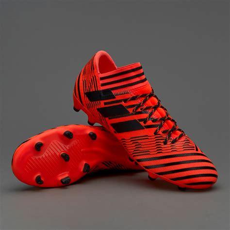 adidas nemeziz  fg mens boots firm ground