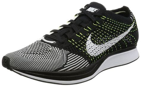 best womens running shoes for bad knees 10 best running shoes for bad knees reviewed in may 2018