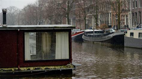 woonboot financieren nog maar 233 233 n aanbieder van woonboot hypotheken over nos