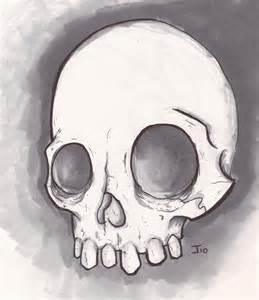 gnarblog more skulls