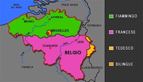 le lingue e il 8815241795 meganai l altro cinema belga viaggio nel cinema fiammingo