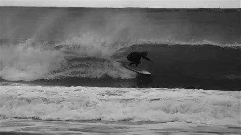 backyard surf mediterraneo surf murcia baby man backyard edit youtube gogo papa