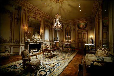 the metropolitan room period rooms refurbished the new york times gt arts gt slide show gt slide 3 of 9