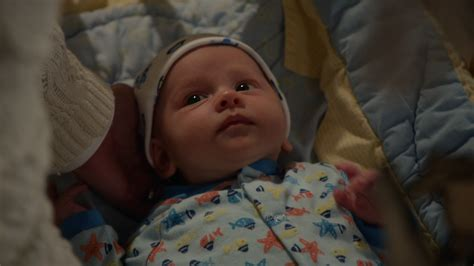 Once Upon A Time Baby Which Baby Is The Cutest Of The Characters That Are Currently Babies Poll Results Once Upon