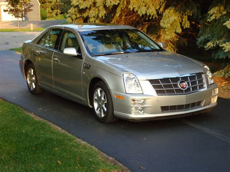 online car repair manuals free 2008 cadillac sts v free book repair manuals service manual 2008 cadillac sts v free online manual cadillac sts v wikipedia the free