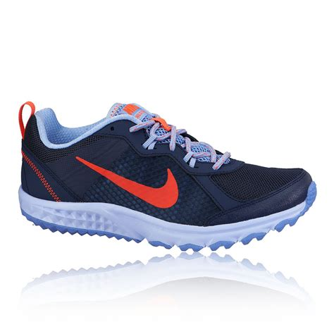 womens nike trail running shoes nike trail s running shoes sp15 40