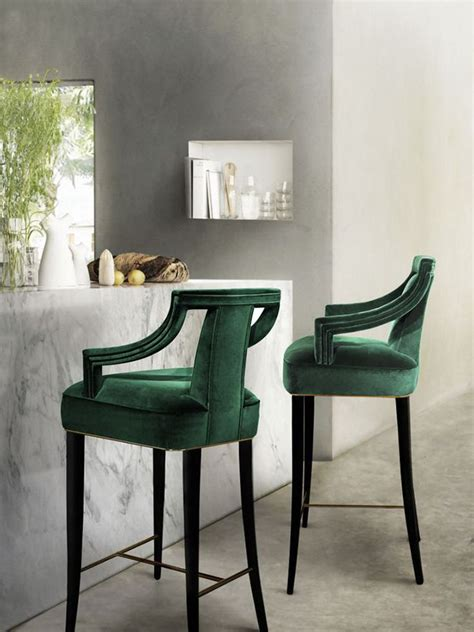 bar and bench website 1000 ideas about green bar stools on pinterest cream
