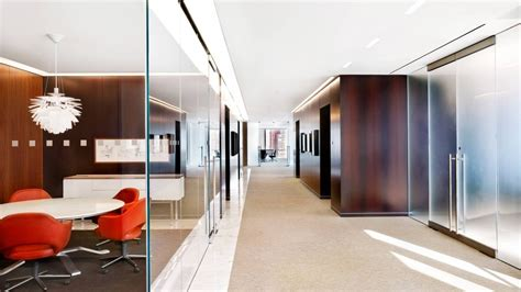 home home interior design llp goodwin procter llp new york projects gensler