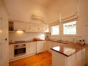 c kitchen ideas classic u shaped kitchen design using granite kitchen