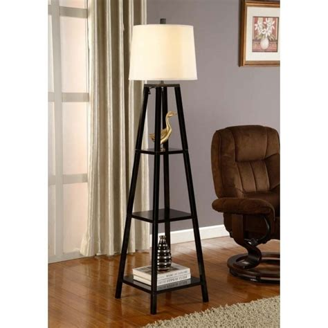 tall floor lamps for living room cool floor lamps