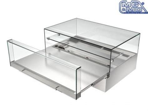 produzione banchi frigo vetrine e banchi frigo produzione e vendita