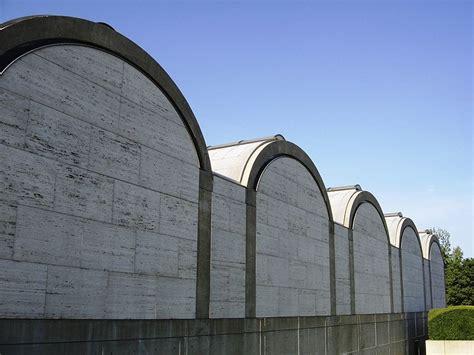 ad classics ad classics kimbell art museum louis kahn gallery of ad classics kimbell art museum louis kahn 2