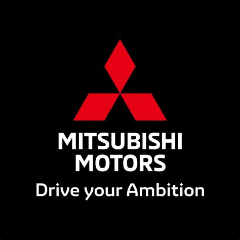 mitsubishi usa mitsubishi motors north america youtube