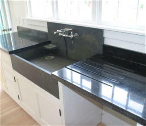 Soup Countertops Concrete Kitchen Countertops Commercial Residential