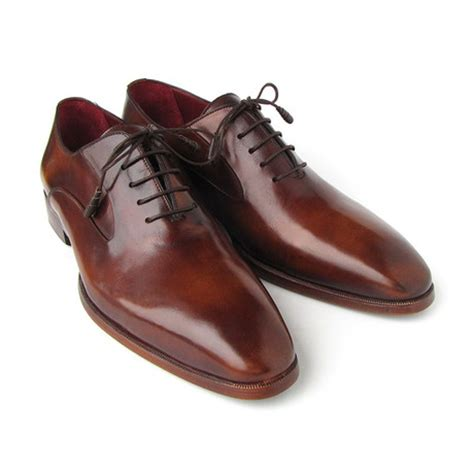 oxford shoes wiki oxford shoes wiki 28 images oxford shoe bates oxford