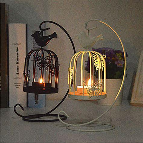 candlestick butterfly pattern hot hanging design metal vintage butterfly pattern lantern