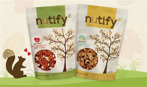 design packaging indonesia nutify on packaging of the world creative package design