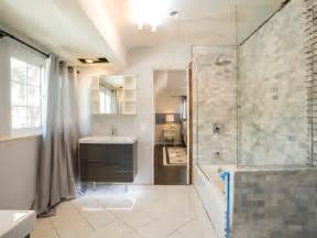 Pictures Of Bathroom Remodels by Great Bathroom Remodeling Ideas That Work