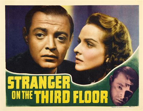 The Third Floor by On The Third Floor