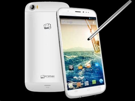 micromax doodle 3 indiatimes micromax teases canvas doodle 3 phablet indiatimes