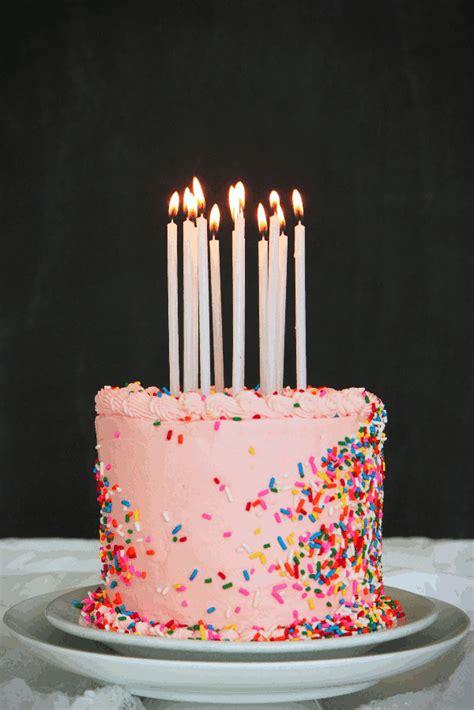 mini birthday cake pictures   images  facebook tumblr pinterest  twitter