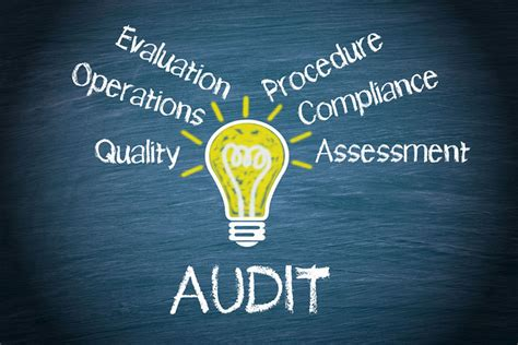 Ebook8 Audit what is a resource audit free management ebooks