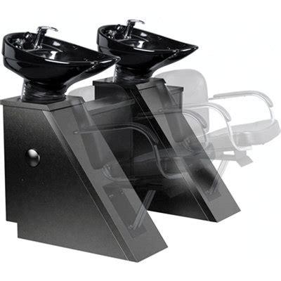Keen Plumbing by Free Shipping Keen Salon Plumbing Pc 20 B